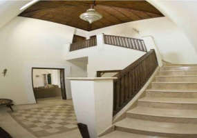 Benalmadena, 5 Bedrooms Bedrooms, ,4 BathroomsBathrooms,Chalet / Villa,Se Vende,1005
