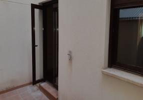 Torremolinos, 3 Habitaciones Habitaciones, ,1 BañoBathrooms,Piso,Se Vende,1006