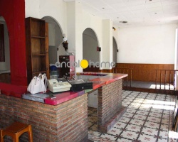 Fuengirola, ,2 BathroomsBathrooms,Oficina,Se Vende,1010