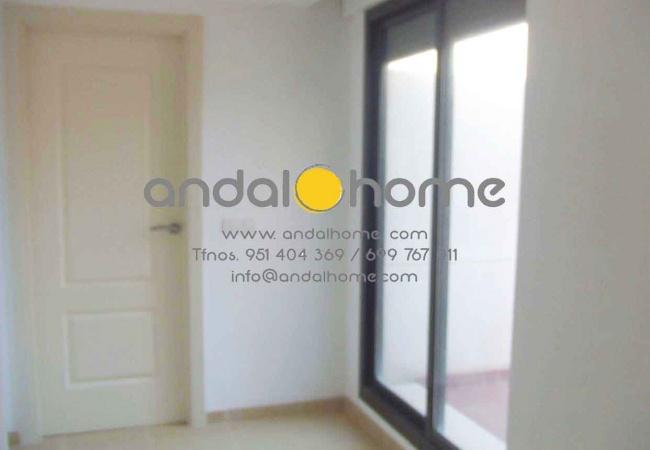 Rincon Victoria, 3 Bedrooms Bedrooms, ,Ático,Se Vende,1016