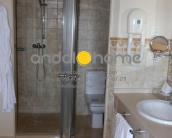 2 Habitaciones Habitaciones, ,2 BathroomsBathrooms,Piso,Se Vende,1017