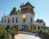 9 Habitaciones Habitaciones, ,12 BathroomsBathrooms,Chalet / Villa,Se Vende,1019