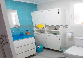 15 loma del paraiso, Málaga, 3 Habitaciones Habitaciones,2 BathroomsBathrooms,Piso,Se Vende,loma del paraiso,1023