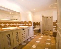 Benalmadena, 5 Bedrooms Bedrooms, ,4 BathroomsBathrooms,Chalet / Villa,Se Vende,1005