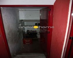 Fuengirola, ,2 BathroomsBathrooms,Oficina,Se Vende,1010
