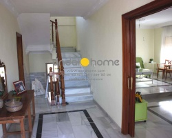 Málaga, 29004, 4 Habitaciones Habitaciones, ,3 BathroomsBathrooms,Chalet / Villa,Se Vende,1015