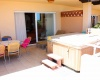 2 Habitaciones Habitaciones, ,2 BathroomsBathrooms,Piso,Se Vende,1017