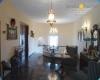 malaga, 10 Bedrooms Bedrooms, ,7 BathroomsBathrooms,Chalet / Villa,Se Vende,1025