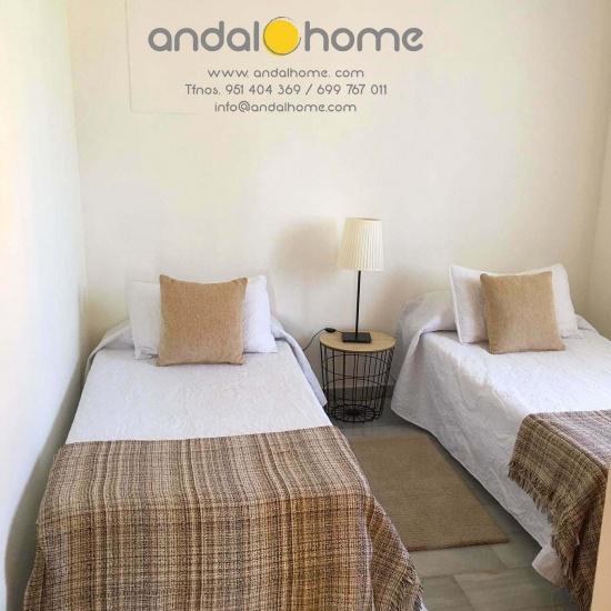 3 avenida Sunset, Malaga, 2 Habitaciones Habitaciones,1 BañoBathrooms,Piso,Se Vende,Altaloma,avenida Sunset,1029