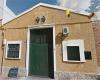 2 BathroomsBathrooms,Nave Industrial,Se Vende,1030
