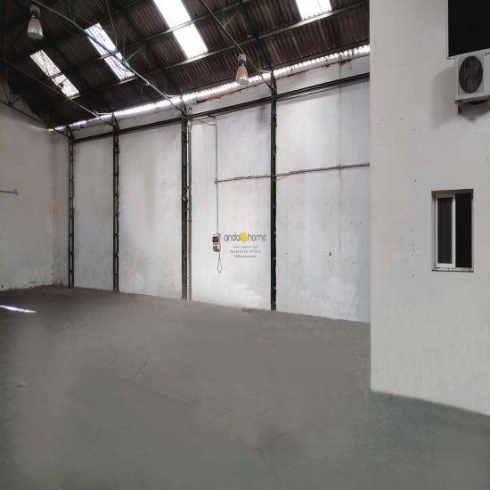 Quito, Malaga, ,Nave Industrial,Se Vende,Quito,1033