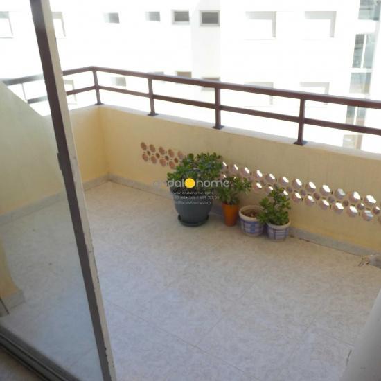 Aguilar, Torremolinos, 29630, 1 Dormitorio Habitaciones, ,1 BañoBathrooms,Apartamento,Se Vende,Duquesa de España,Aguilar,1034